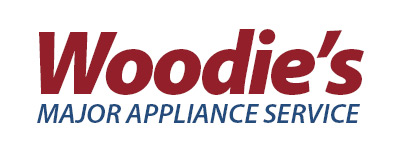 Woodies Appliance Services